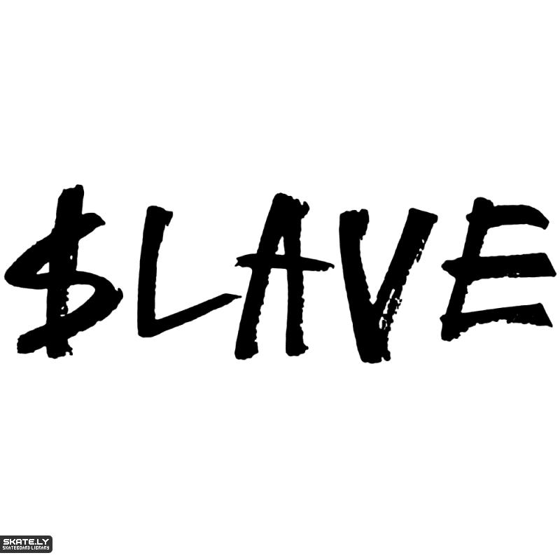 slave-skateboards