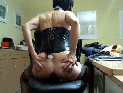 Private nackt foto