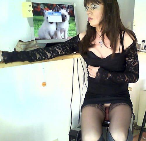 transsexuelle münchen sexkontakte