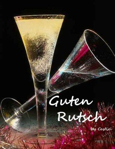 guten-rutsch_gb-bild_015_gb-dream.de
